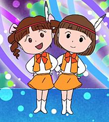 ちびまる子ちゃん 城ヶ崎の画像112点完全無料画像検索のプリ画像bygmo