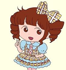 姫子 城ヶ崎