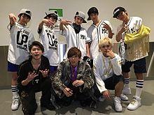 Bad Boyz+MAGiC BOYZの画像(中村祐翔に関連した画像)