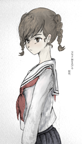 ラ・メールの画像(松崎海に関連した画像)