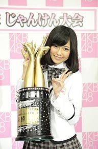 島崎遥香 AKB48 プリ画像