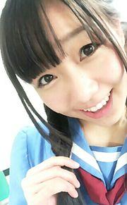 須田亜香里 SKE48 プリ画像