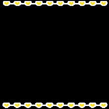 ハート  フレームの画像(透過フレームに関連した画像)