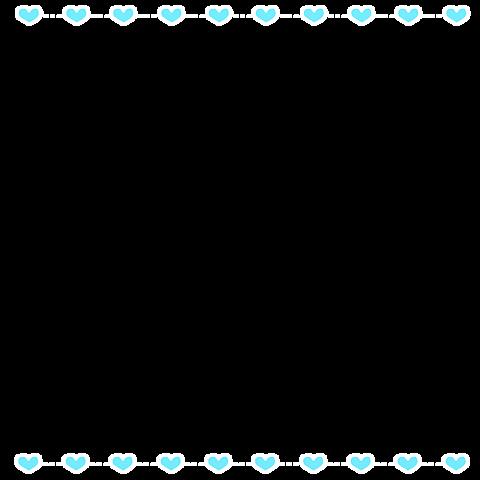 ハート  フレームの画像(プリ画像)