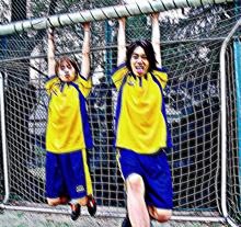 # Shojunの画像(櫻井翔/翔ちゃん/翔くんに関連した画像)