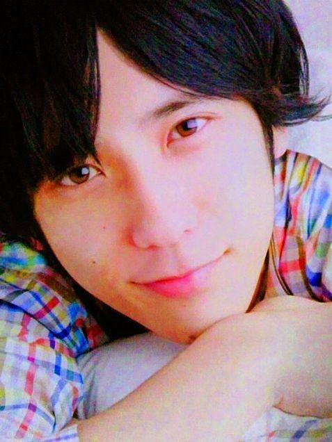 ** Kazuの画像(プリ画像)
