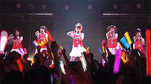 RO-KYU-BU!の画像(プリ画像)