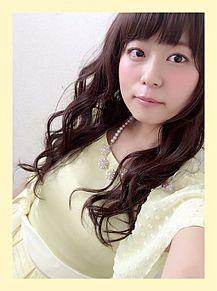 ゆかちライブの画像(ろんぐらいだぁす!に関連した画像)