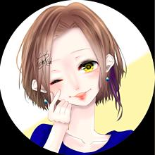 女の子の画像(ショートボブに関連した画像)