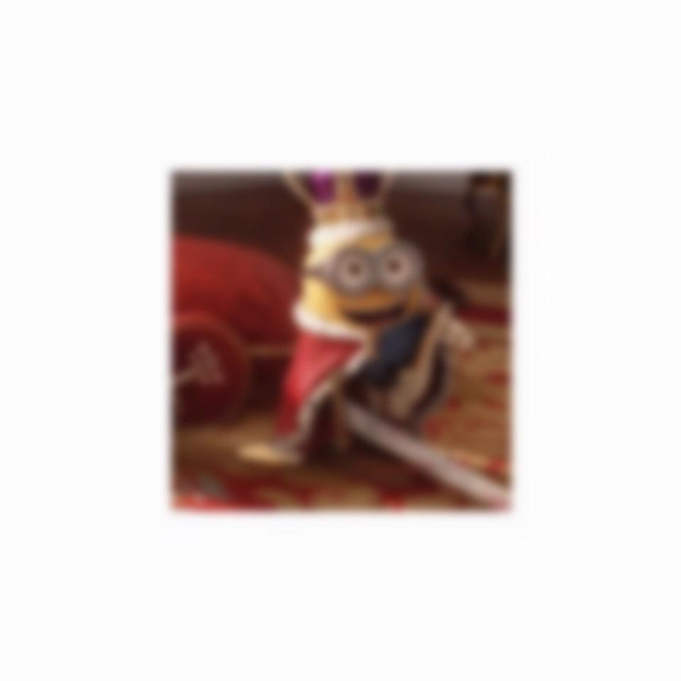 ミニオンズ (キャラクター)の画像 p1_27