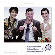 チームブライアンの画像(クリケットクラブに関連した画像)