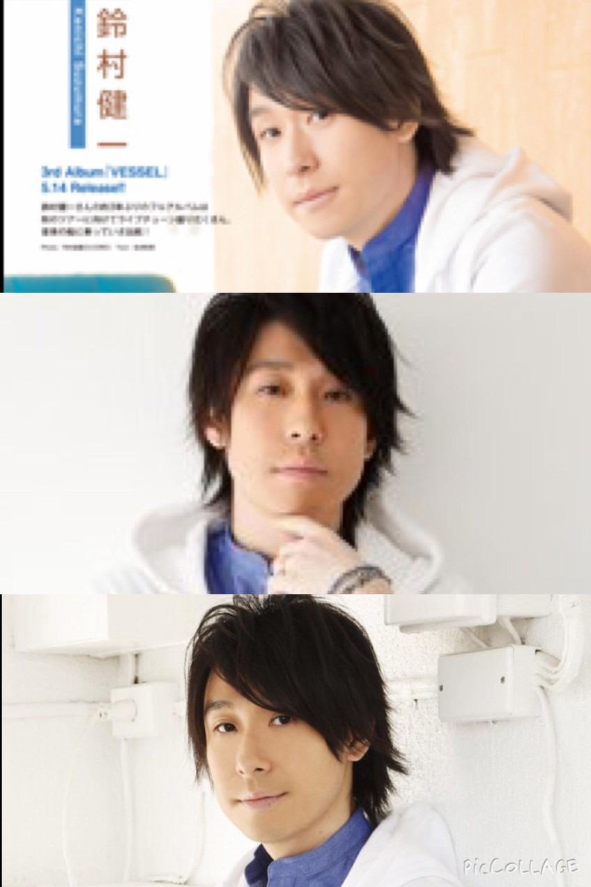 鈴村健一の画像 p1_35