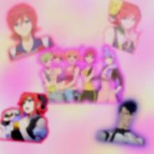 マクロスΔの画像(マクロスΔに関連した画像)