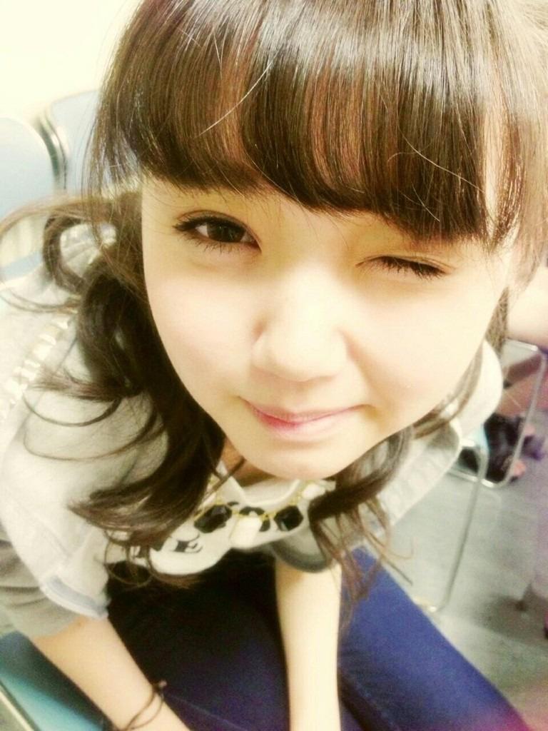 江野沢愛美の画像 p1_16