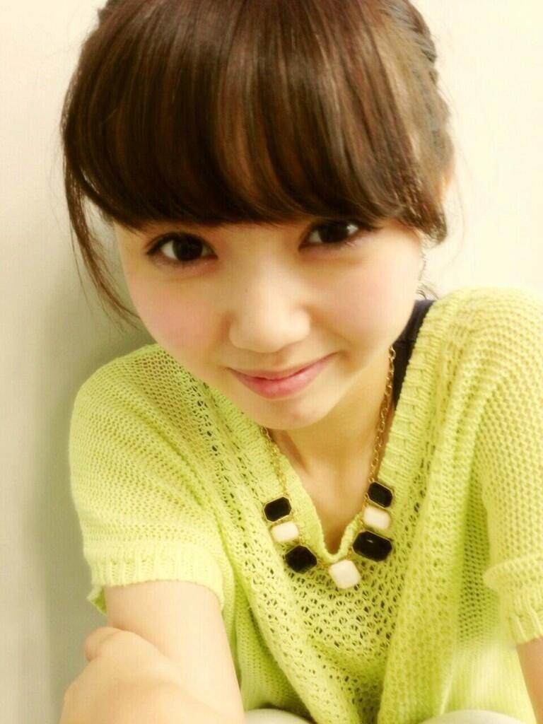 江野沢愛美の画像 p1_25