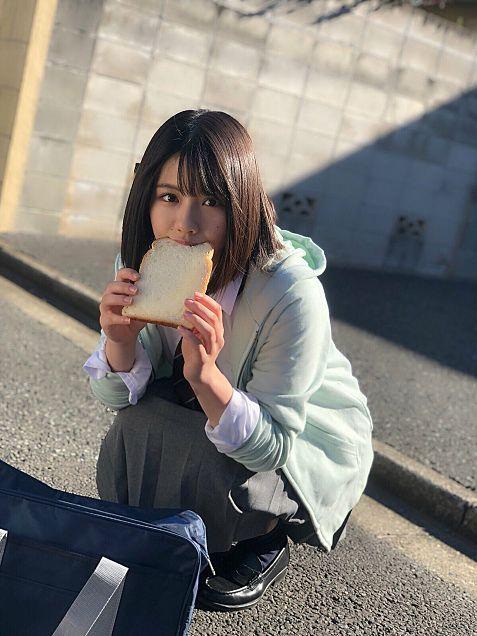 渡邉美穂の画像(プリ画像)