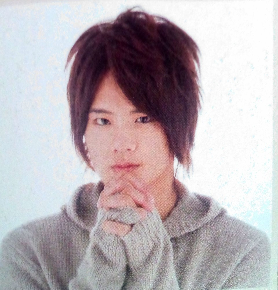 岡本圭人の画像 p1_36