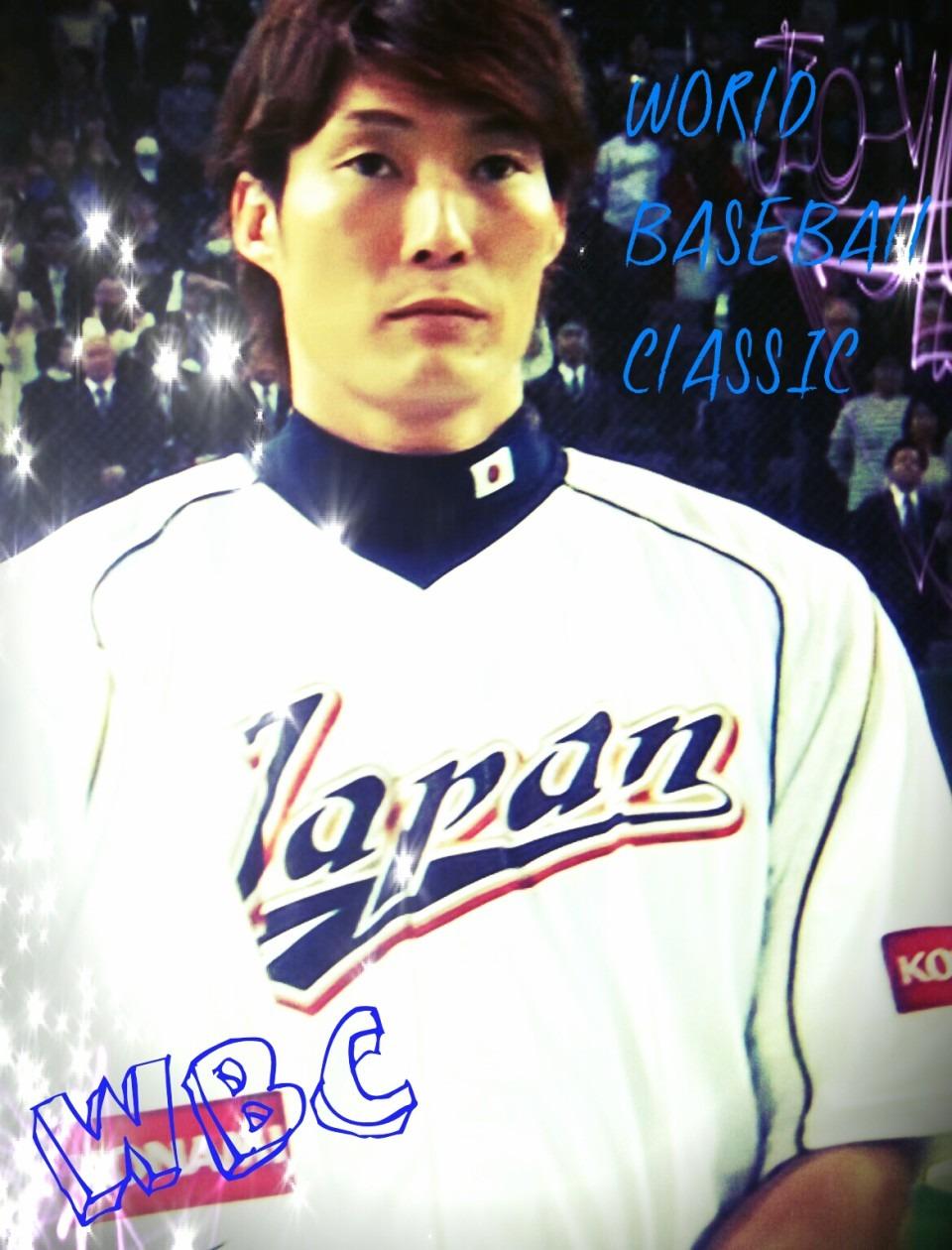 糸井嘉男の画像 p1_20