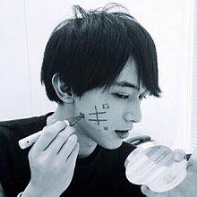 Twitterより☆吉沢亮☆ プリ画像