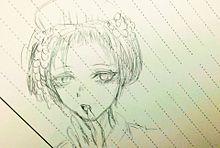 舞妓さん描いたったの画像(舞妓に関連した画像)