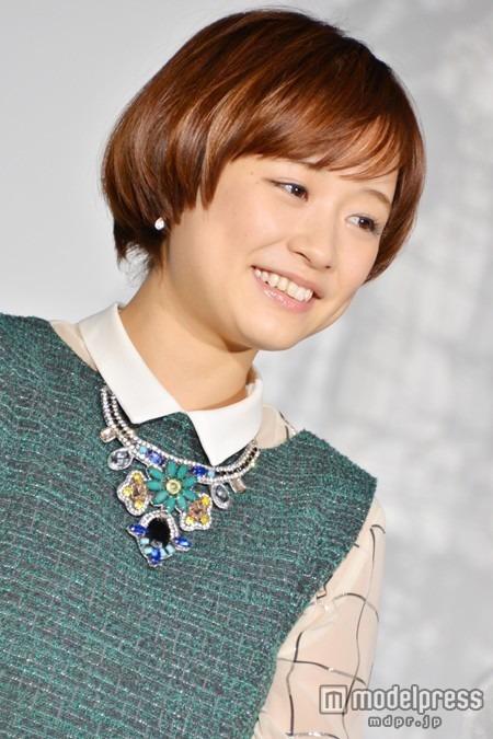 大原櫻子の画像 p1_13