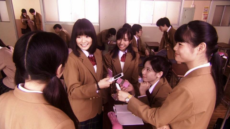 大原櫻子の画像 p1_30