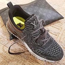 新しい靴!ゲッチュ❤️の画像(靴に関連した画像)