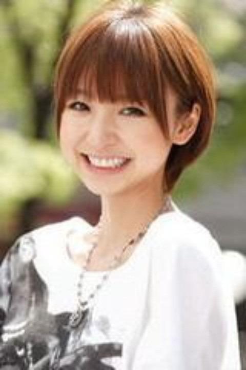 篠田麻里子の画像 p1_19