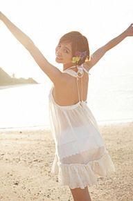 篠田麻里子LOVEの画像(篠田麻里子に関連した画像)