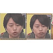 嵐 櫻井翔 プリ画像