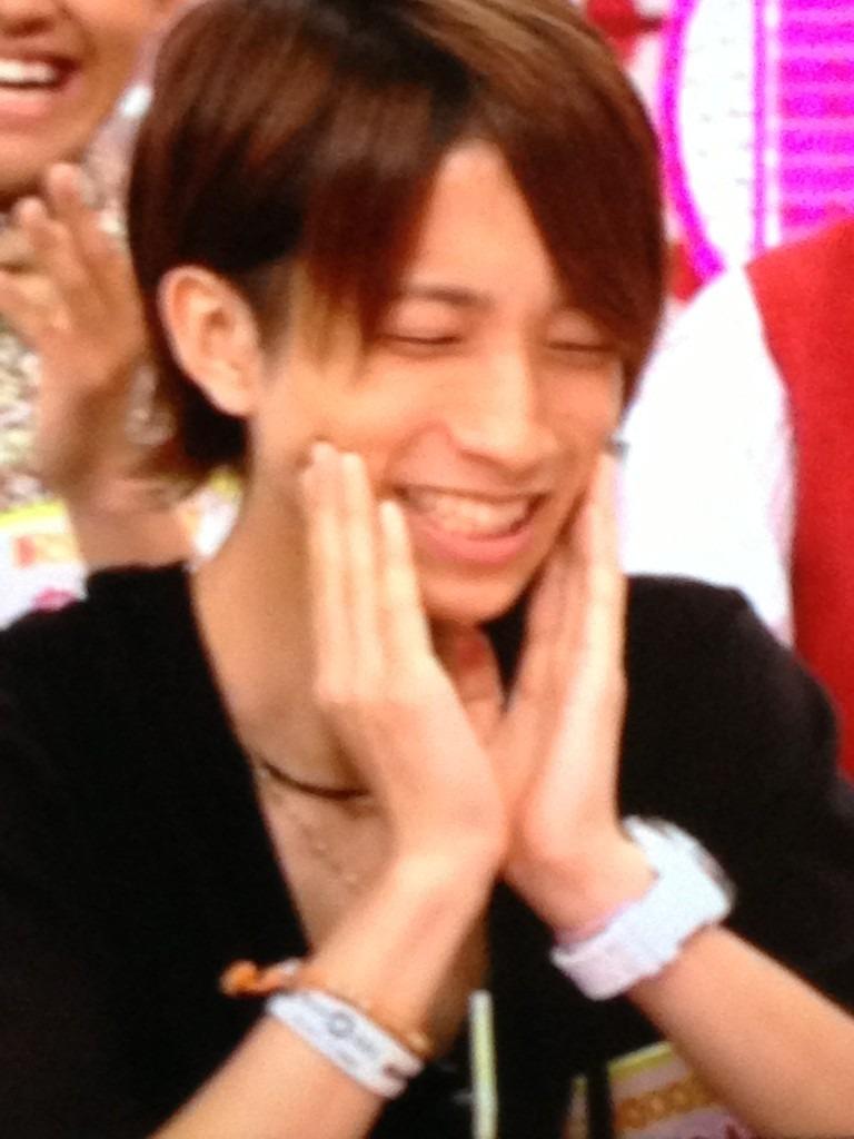 田中樹の画像 p1_6