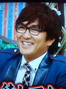 徳井健太の画像 p1_9