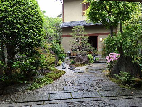 京都、宇治。の画像 プリ画像