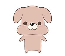 かわいい イラスト 動物の画像832点完全無料画像検索のプリ画像bygmo