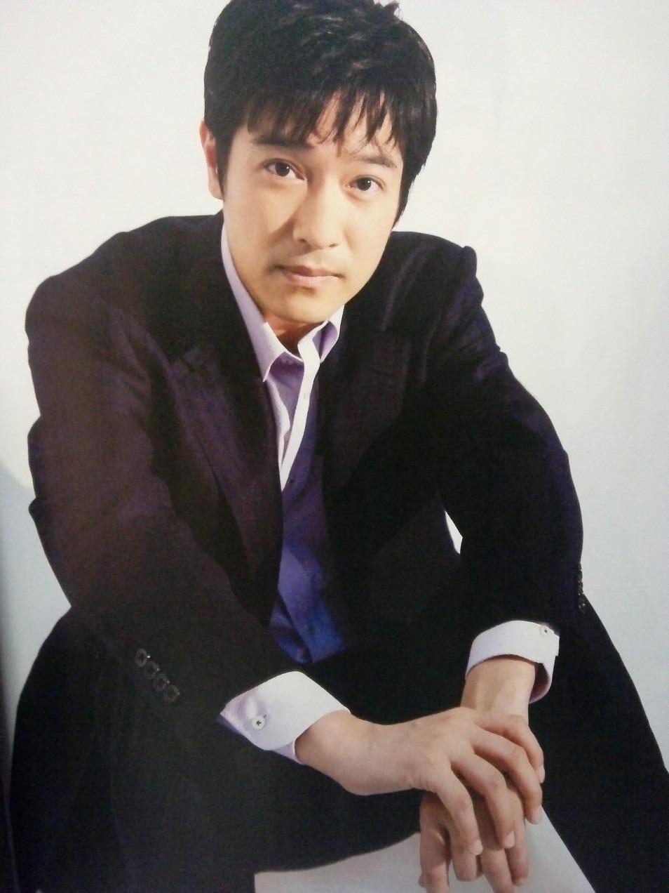 堺雅人の画像 p1_16