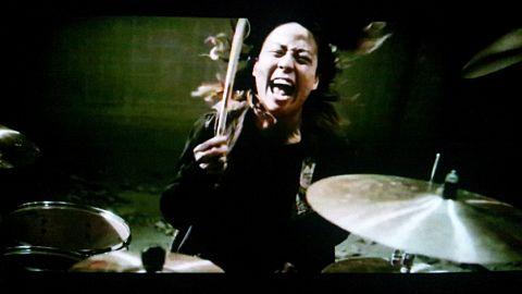 ONE OK ROCK Deeper Deeper Tomoyaの画像 プリ画像