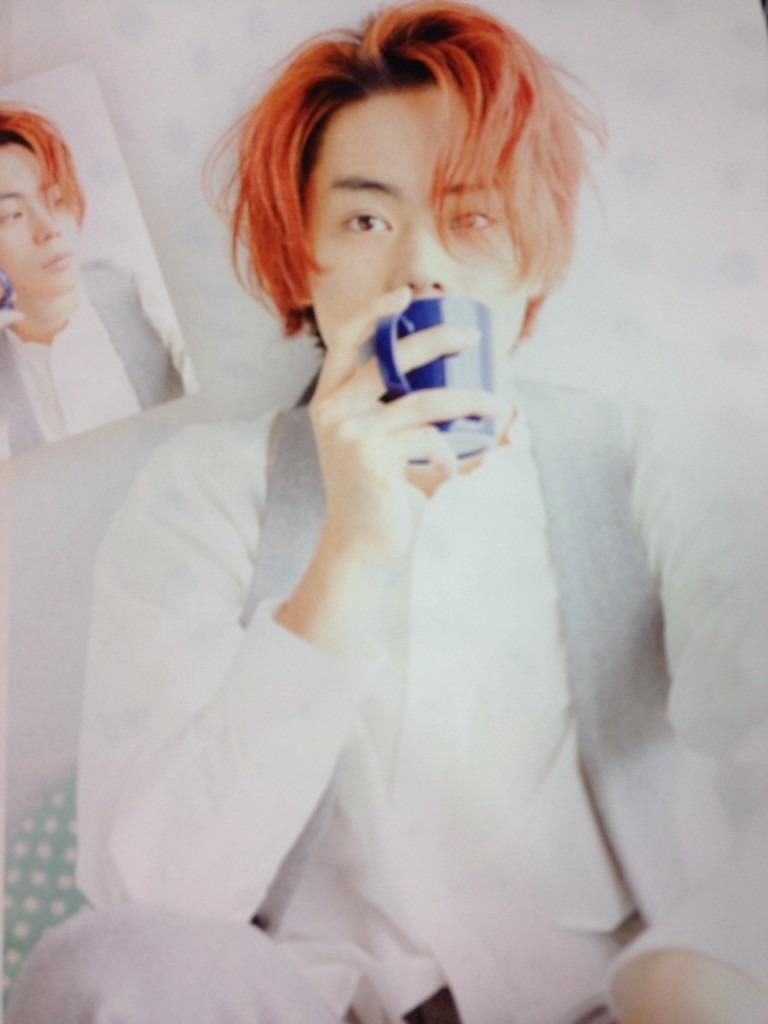 菅田将暉の画像 p1_28