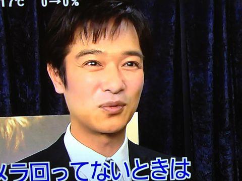 堺雅人の画像 プリ画像