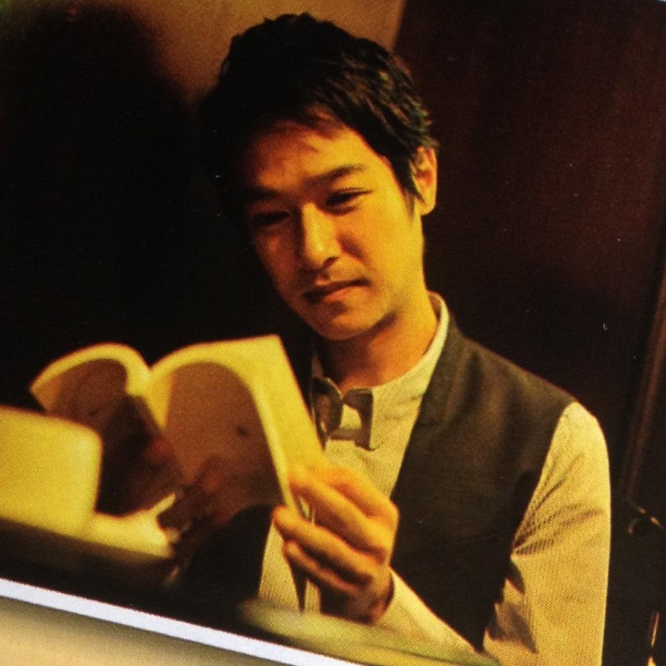 堺雅人の画像 p1_29