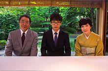 映画「箱入り息子の恋」の画像(森山良子に関連した画像)