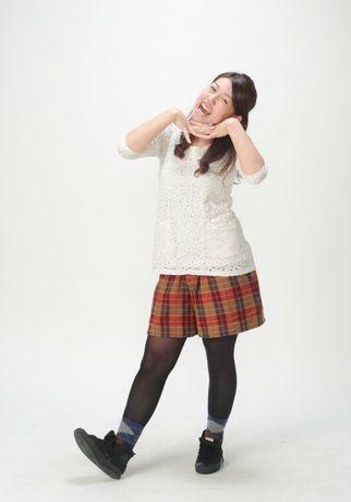 横澤夏子の画像 p1_18