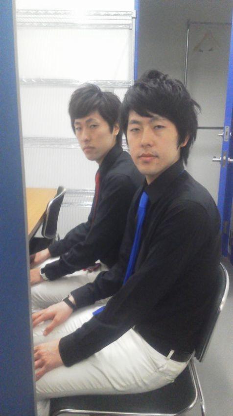 吉田たちの画像 p1_13