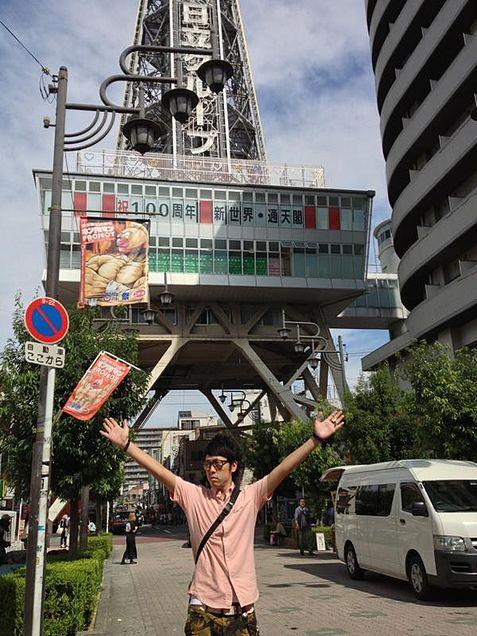 吉田たちの画像 p1_5