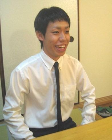 ビーフケーキ 松尾充駿の画像 プリ画像