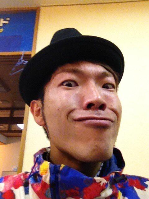 アキナ (お笑いコンビ)の画像 p1_24