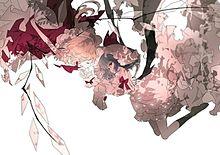 スカーレットの名を汚さないための画像(レミリア・スカーレットに関連した画像)