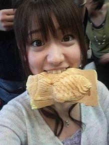 大島優子 プリ画像