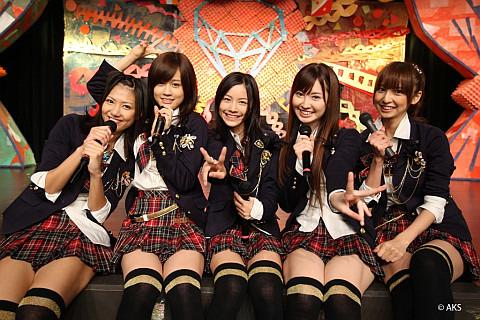 大声ダイヤモンド♪ : デビュー当初から完成された可愛さ!AKB48 「こじはる」こと、小嶋陽菜をまとめてみた! - NAVER まとめ