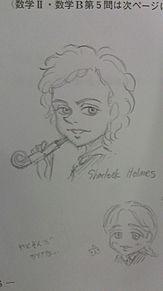 ホームズの画像(シャーロックに関連した画像)