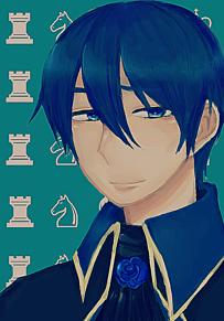 KAITOの画像(プリ画像)